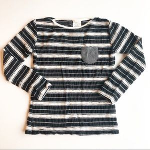 Persnickety Top Size 6